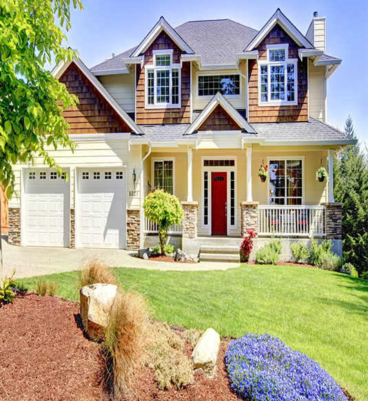 Sell house fast in yuba