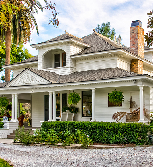 Sell house fast in sacramento