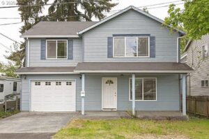 distressed homes for sale